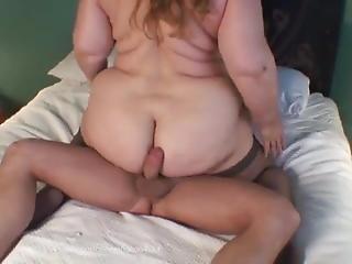 santa sex video
