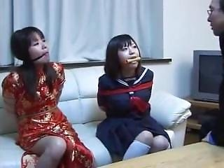 Costume sex videos