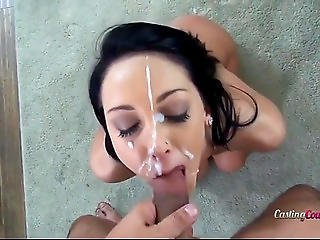Compilation  Legal Age Teenager Gals Engulfing Untill Jizz Flow Hd Pornilly Tube Hd Porn Movies