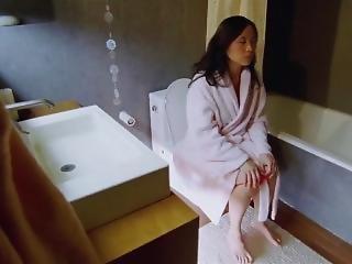 Shortbus (2006) Nude And Sex Scenes