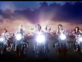 Girls Aloud Compilation 2