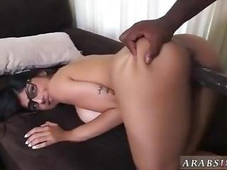 Mia Gets Fuck From Bbc