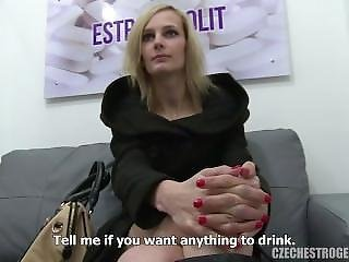 massage ängelholm kåt blondin