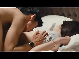 P.s.? ??? (korean Sex Scene)
