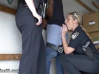 Black Hair Big Tits And German Blond Teen Amateur Big Tit Black Suspect