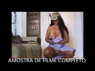 Selmabrasil And Friends. Anal, Voyeur, Cuckold.
