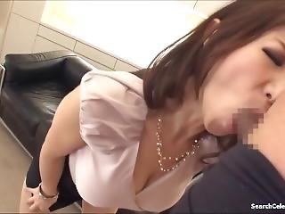 Barefoot bondage she torture