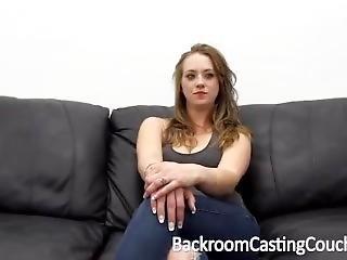 Zeb00o Casting2