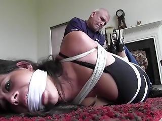 besplatno porno muško ropstvo azijski tranny blowjob