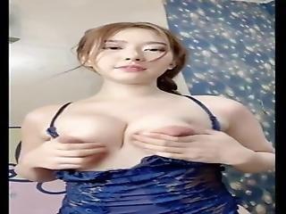 Pinay Maria Eloise Okazaki 1
