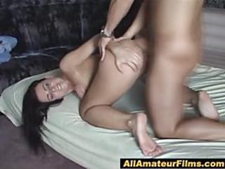 Brutal Slut Fucked Like A Dog