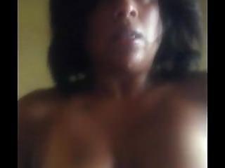 Amateur Indian Milf Interracial Orgasm