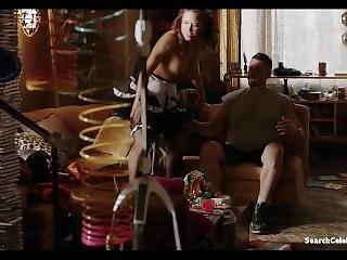 Alyssa Leblanc - Shameless - S07e02 (us2016)