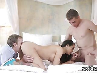 amatőr latina szex videók