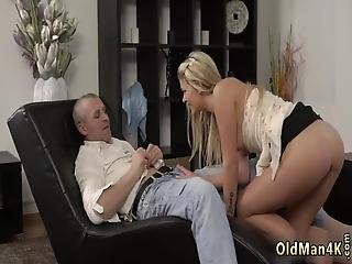 Man And Woman 69 She Is So Uber-sexy In This Short Skirt