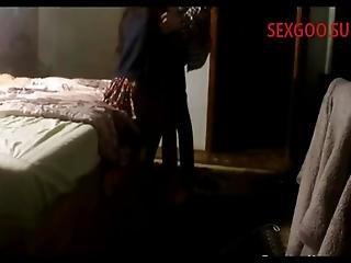 amatoriale, americana, cameltoe, sesso, sex tape, Adolescente