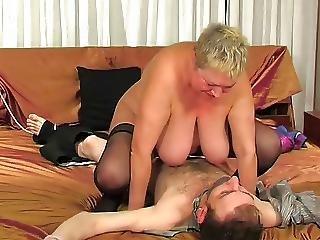 porno-siskastaya-mat