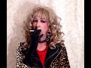 Amateur, Bimbo, Crossdress, Dress, Fetish, Hooker, Slut, Smoking, Tranny, Transexual, Transvestite, Whore