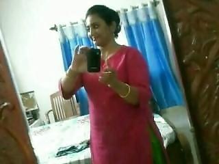 Parna Basak  9475717857 , 9474850920 , 8768161036.