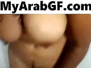 Arab Girl Naked In Shower