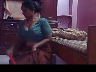 Amateur, Bonasse, Indienne, Star Du Porno, Sexe, Femme