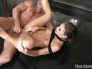 Wild Starlet Adriana Chechik Into Hot Squirting Compilation Queen Aj Applegate, Leigh Raven, Aubrey Kate, Mark Wood, Tommy Gunn, Small Hands, Mr. Pete, Toni Ribas, Markus Dupree