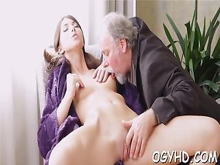 amateur, blasen, harter porno, alt, klein, russisch, Jugendliche, füchsin, jung