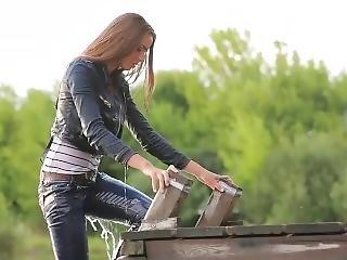 Wetfoto Wetlook Trailer (21)