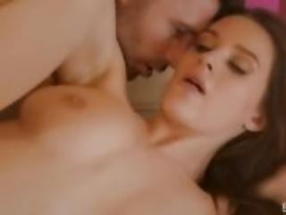 Lana Rhoades Fantasy Phone Sex