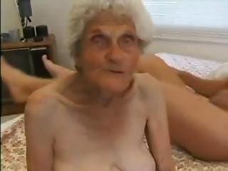 Old, Wrinkled, Porn Star Saggy Boobs And A Wrinkled Body Rose Agree 2.