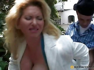 means arabian nude porn big boob mature xxx join told all