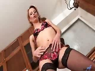 Dirty Escort Milf Flaunts Her Booty Fucking And Gets It Fucked