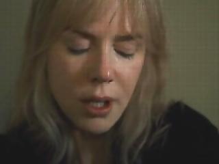 Nicole Kidman - Before I Go To Sleep (2014)