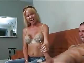 Bonasse, Grosse Bite, Pipe, Compilation, éjaculation, Suce