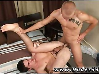 Homo hot sex young and gay anal hole