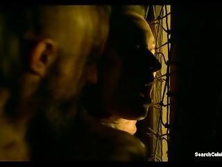 Alyssa Sutherland - Vikings - S04e18 (us2016)