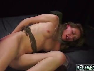 Julias Hardcore Slave Poor Callie Calypso.