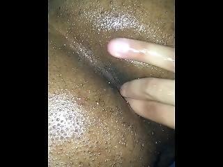 Anal, Bukkake, Creme, Creampie, Exgf, Fetishe, Massagem, Leite, Estrela Porno