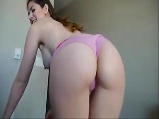 Ana Suck His Cock - Www.sosho.me R8g