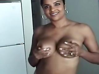 amatör, avsugning, par, cumshot, hårdporr, hem, hemmagjord, indianska, mellanrasig, pov, retro, sex, vintage