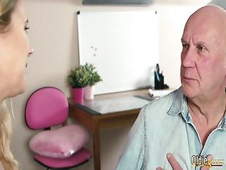 Old Young Porn Horny And Sexy Young Teen Girls Fucked By Old