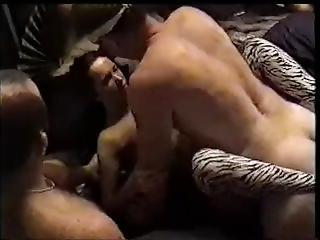 amateur, blasen, brünette, bukakke, sperma, sperma verschmiert, ladung, gangbang, harter porno, kleine titten