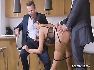 dat ass 2 pornó képregény