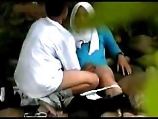 Egypt Sex Arabic Hijab