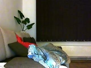 Babe Xxxwildcatxxx Masturbating On Live Webcam - 6cam.biz