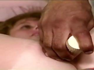 Hubby Filming Hairy Wife, Free Filming Wife Hd Porn 16