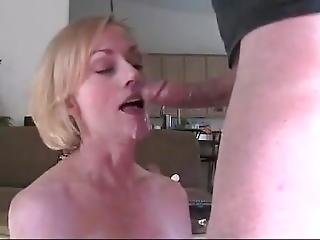 Pov Mom Wants Son Cum - Melanie Skyy - Www.hornyfamily.online