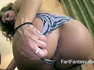 Hentai porno torrenty