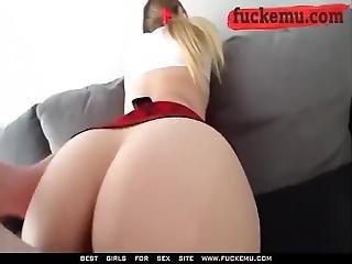MILF prdel sex obrázky