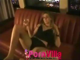 Woman from cyprus make sex video